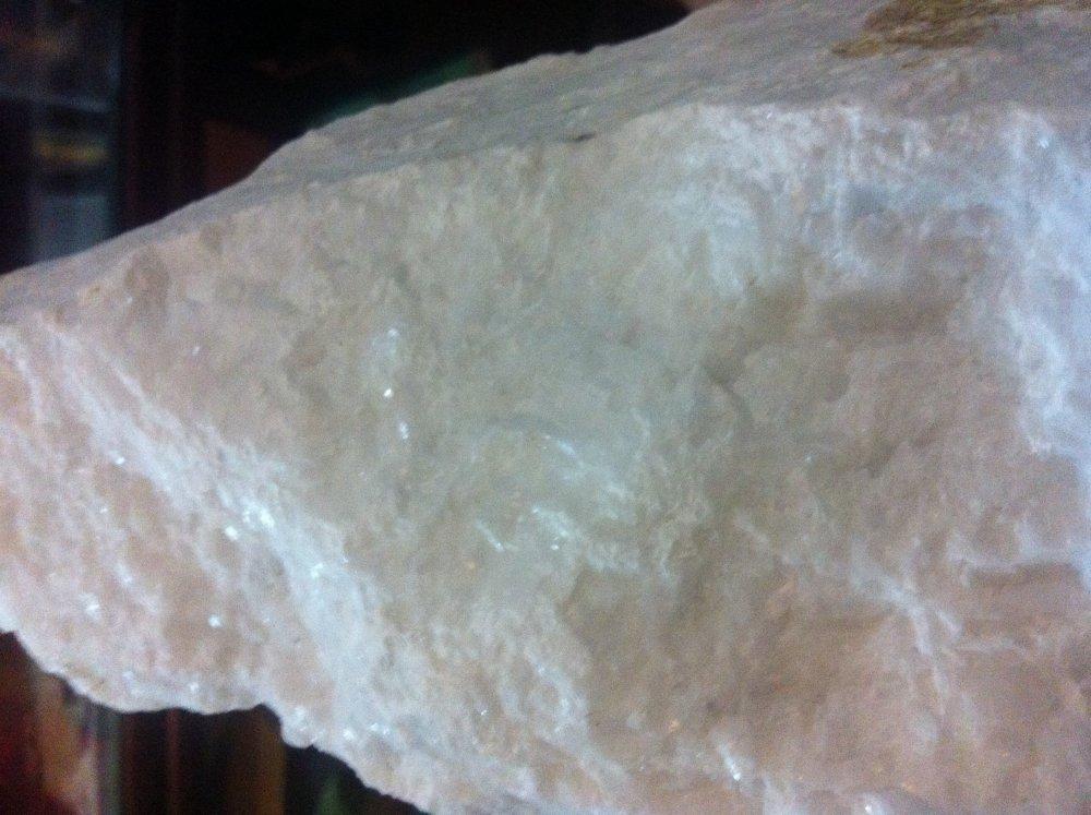Mua Sản phẩm từ đá thạch anh các loại
