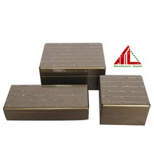 Mua Lacquer bamboo box