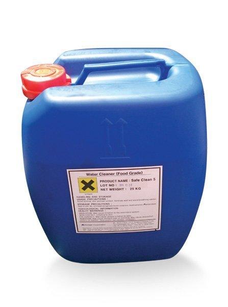 Mua Chlorine Dioxide công nghiệp, thực phẩm, thủy sản