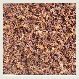 Mua Cassia ( Cinnamon )