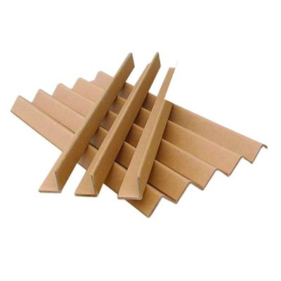 Mua Paper edge protector