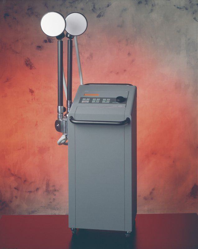 Mua DX 500 – DX03RC1