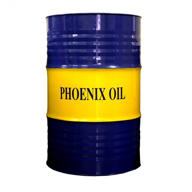 Mua Dầu nhớt công nghiệp cao cấp Phoenix Oil 10