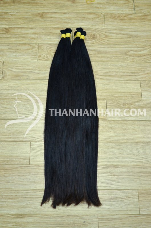 Mua BULK HIGH QUALITY HAIR Vietnamese Hair