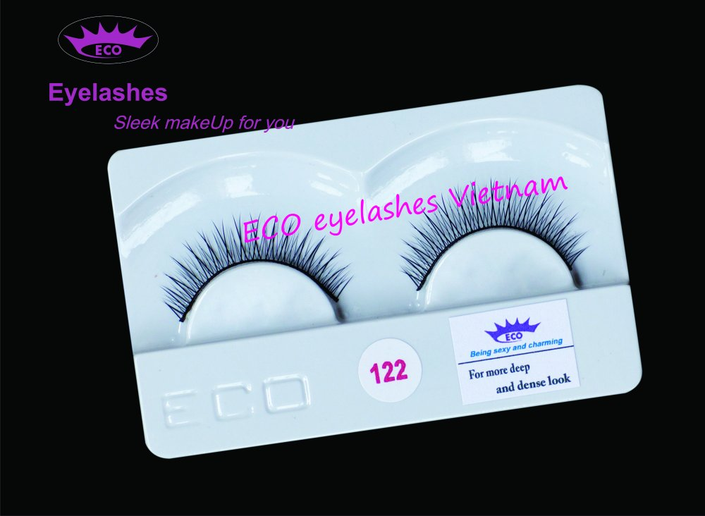 Mua ECO Eyelashes 122