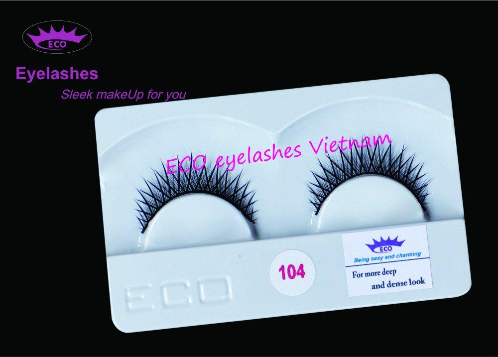 Mua ECO Eyelashes 104