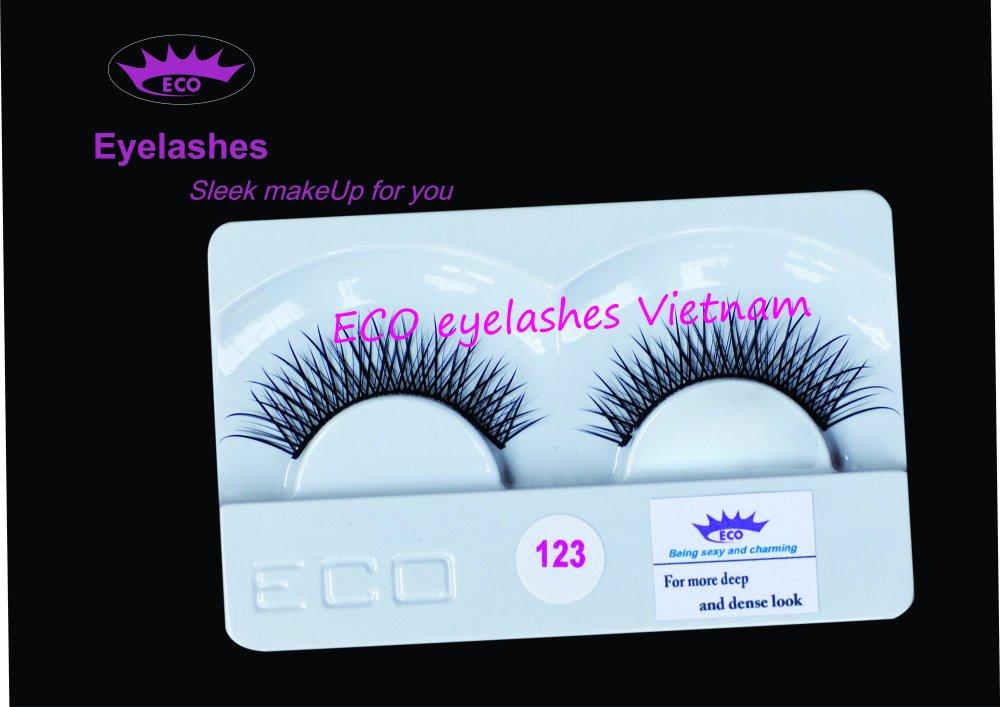 Mua ECO Eyelashes 123