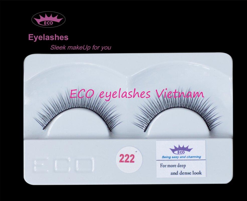 Mua ECO Eyelashes 222