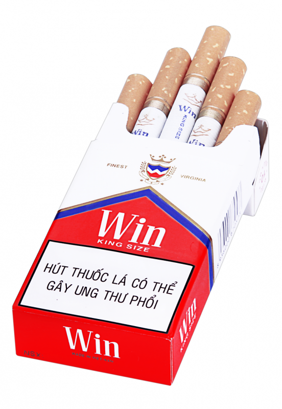 Mua Win