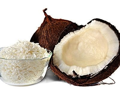 Mua Dessicated Coconut