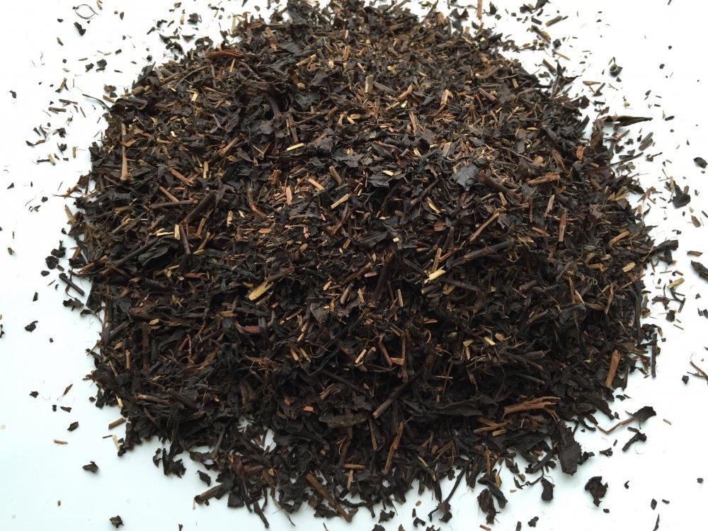 Mua Black tea