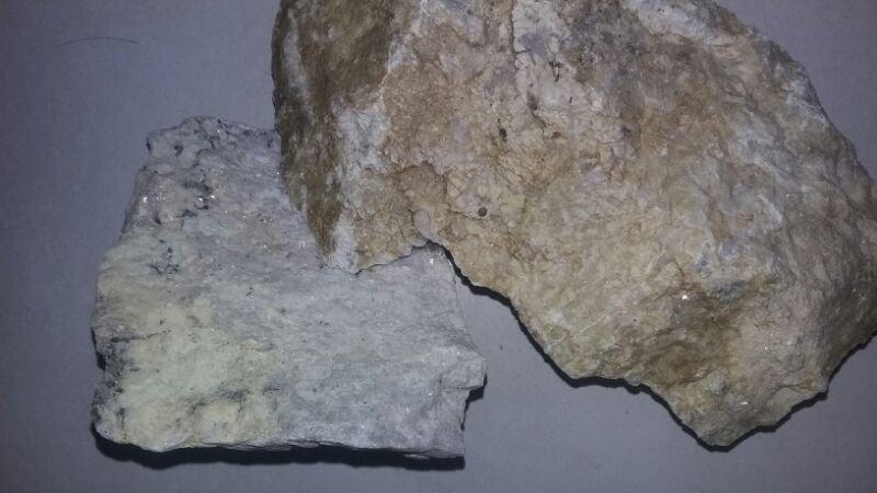Mua Lime lumps (dolomite lumps )