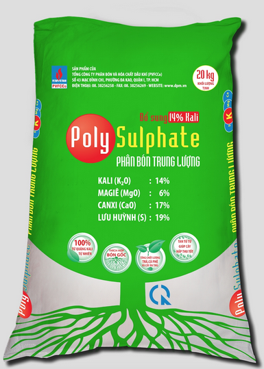 Mua Polypropylene Bags