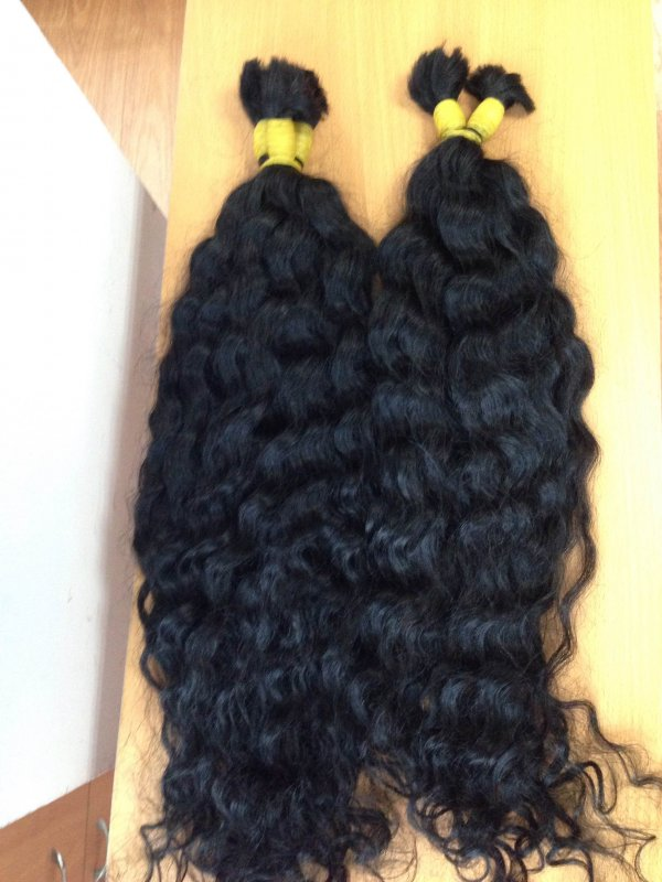 TOP HIGH QUALITY 100% HUMAN HAIR
