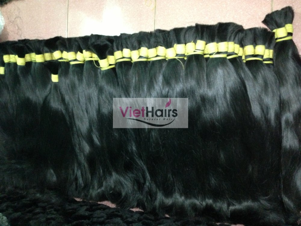 Mua VIETNAM RAW HUMAN HAIR