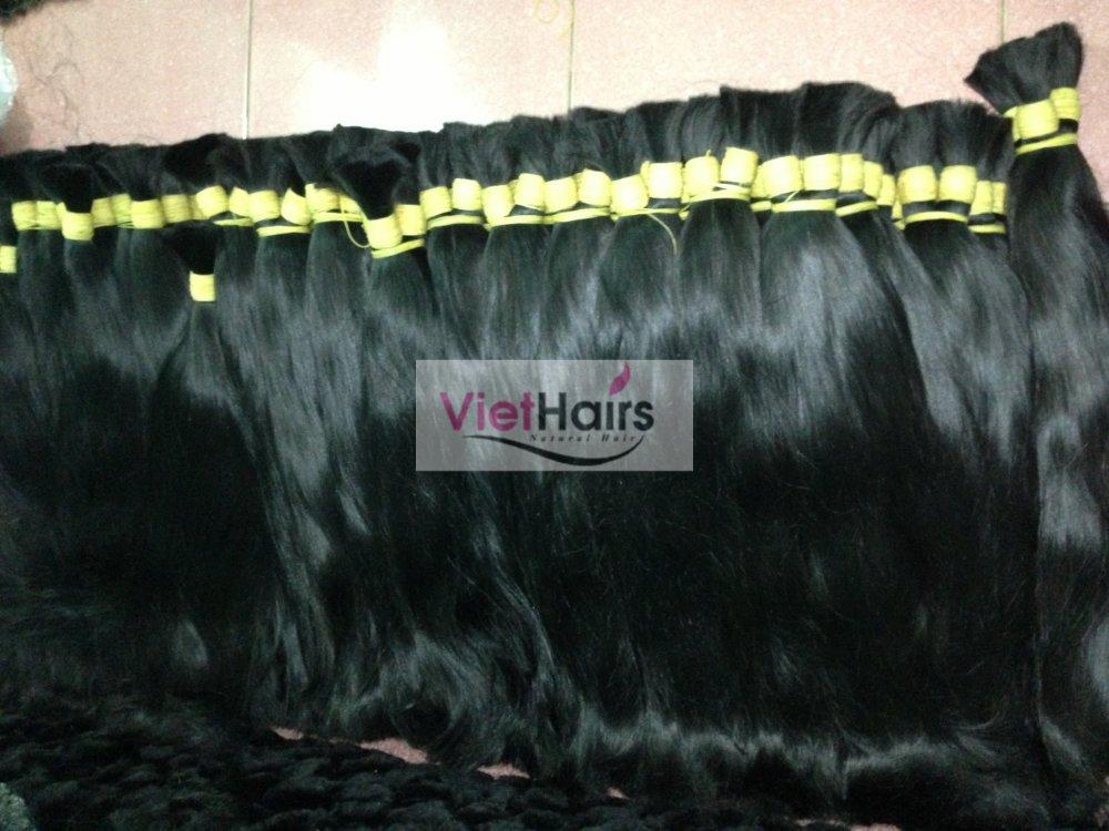 Mua VIETNAM RAW HUMAN HAIR