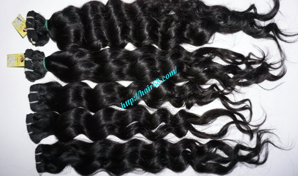 Mua Wholesale virgin hair vietnam human hair price good