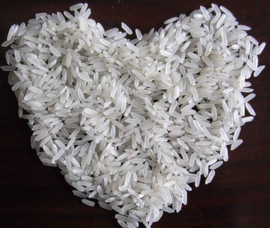 Mua Rice