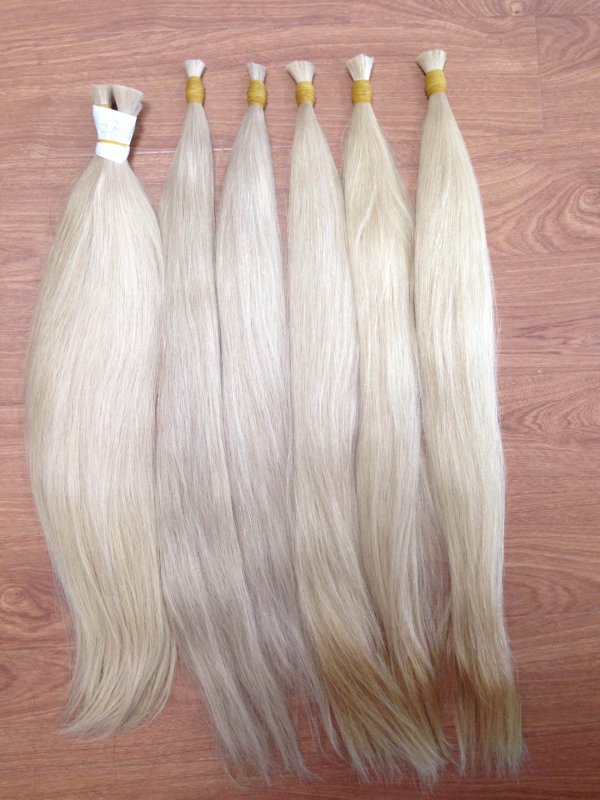 Mua TOP QUALITY OF BLOND HAIR