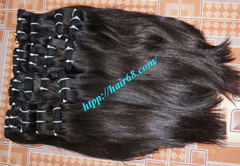Mua Wholesale human hair , Vietnam virgin hair unprocessed , no dyed , no tangle