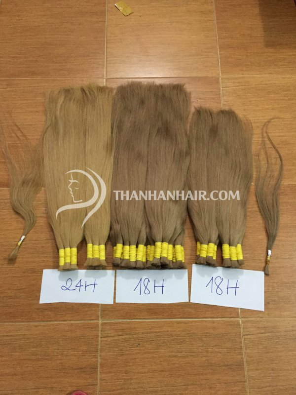 Mua HAIR HIGH QUALITY COLOR HAIR