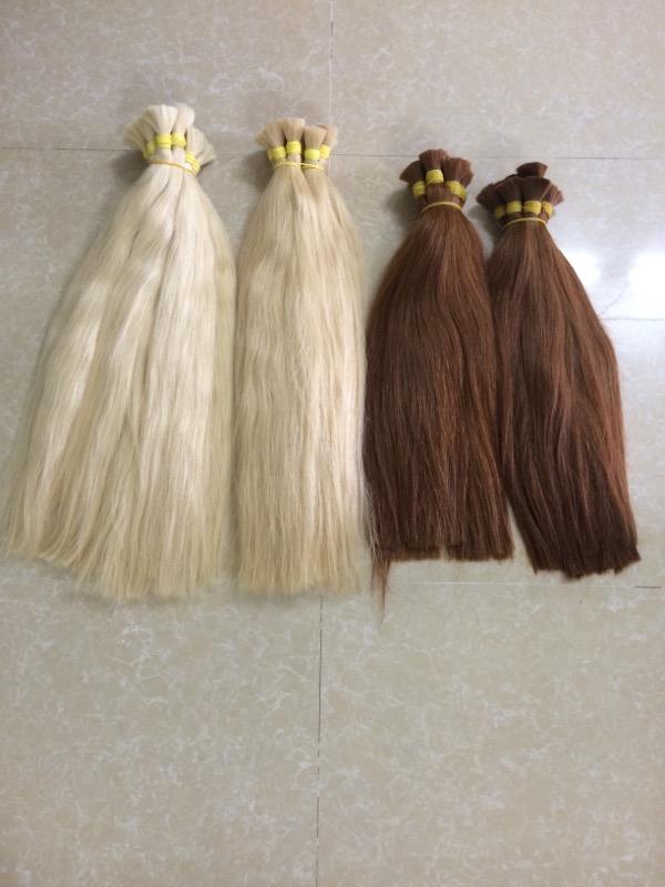 Mua NATURAL HAIR FOR LOW PRICE