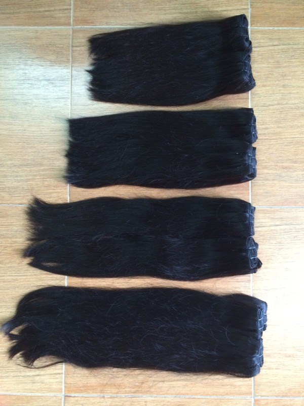 Mua HIGH QUALITY VIRGIN HUMAN HAIR