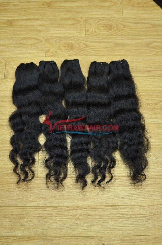Mua STEAM CURLY HAIR HIGH QUALITY