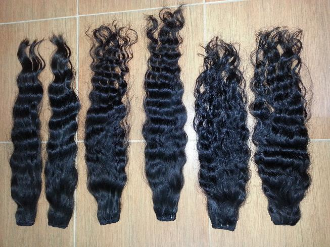 Mua WEFT HAIR HIGH QUALITY FROM VIETNAM