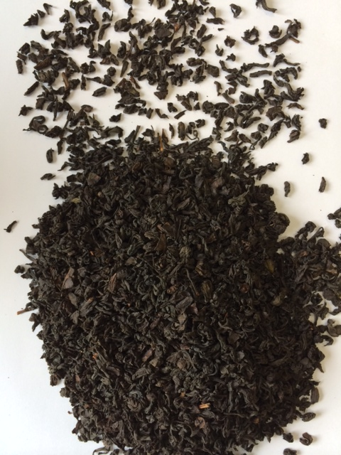 Mua Black Tea Pekoe