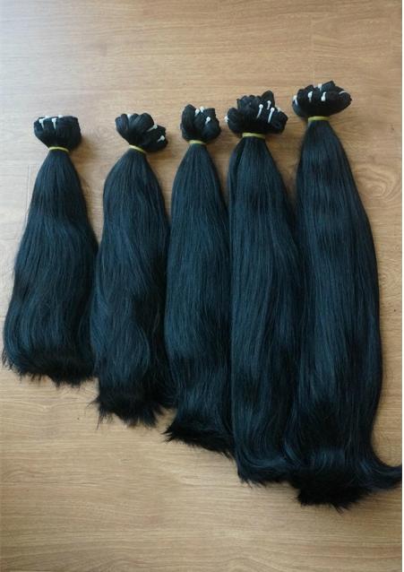 Mua Vietnamese virgin hair