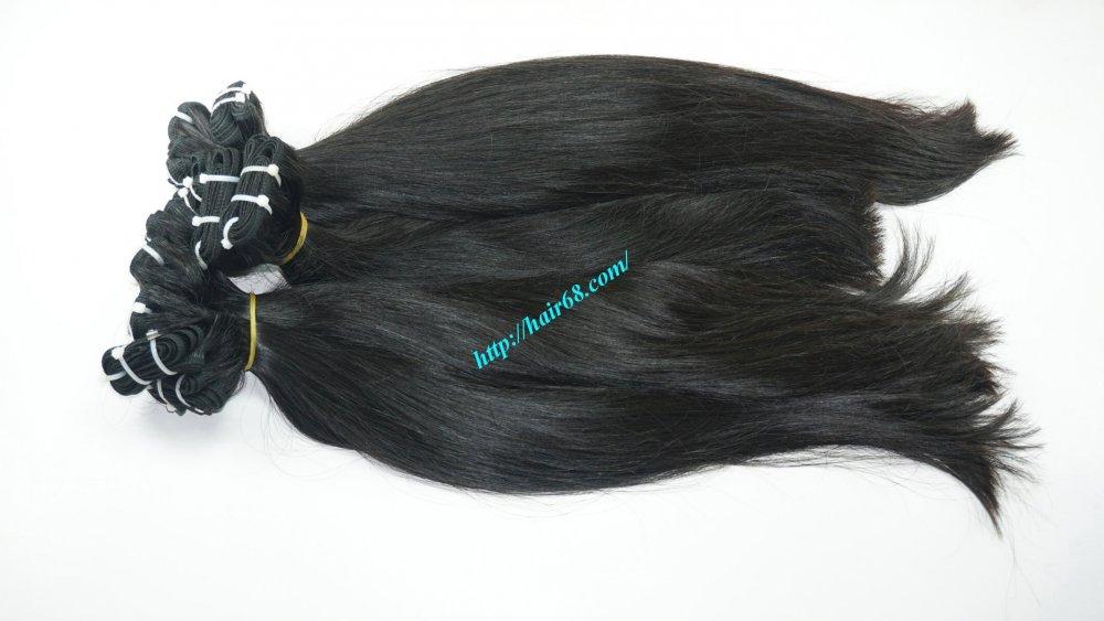 Mua Phần mở rộng tóc sợi ngang
