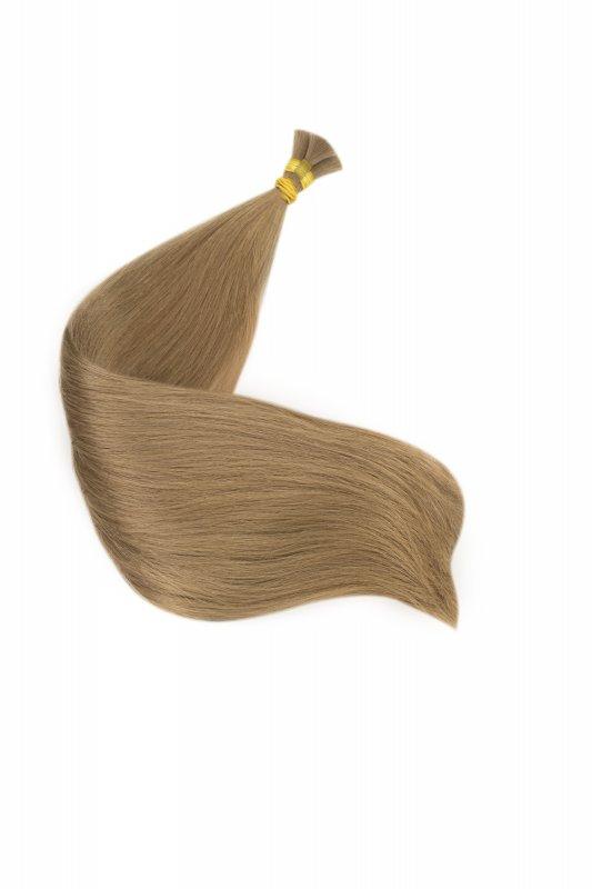 Buy All human HAIR COLOUR VIETNAM
