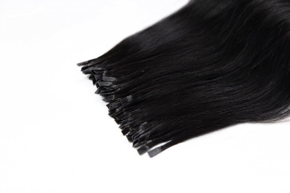 Mua 100% remy curly machine Vietnamese hair real human hair no tangle no sheeding