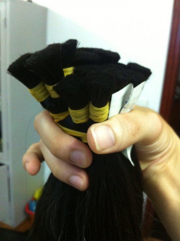 Mua Human Hair