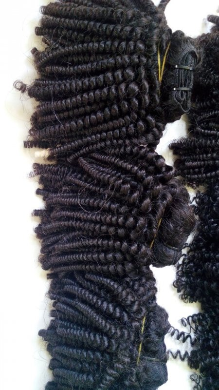 Mua Brazillian Human Hair