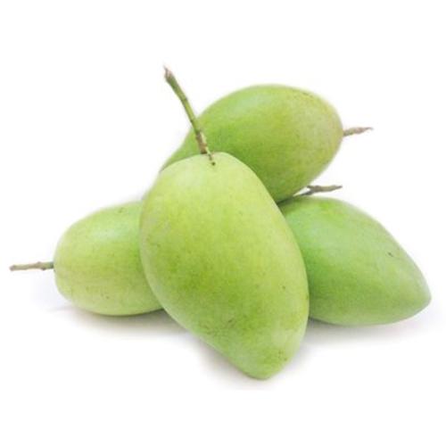 Mua Hoa Loc Mango