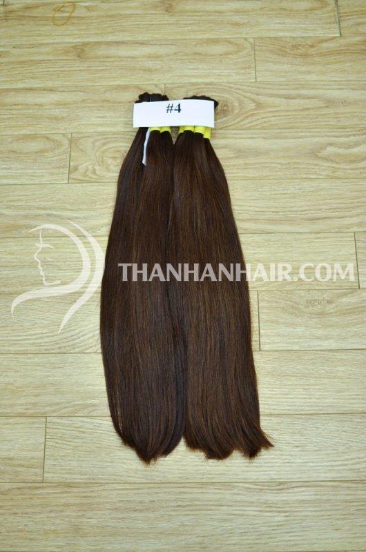 Mua Many beautiful color hair from Viet Nam woman hair