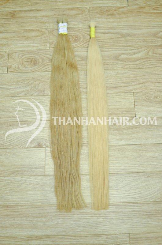 Mua Bulk hair highest quality