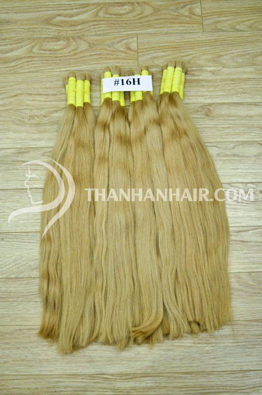 Mua High quality hair from viet nam woman