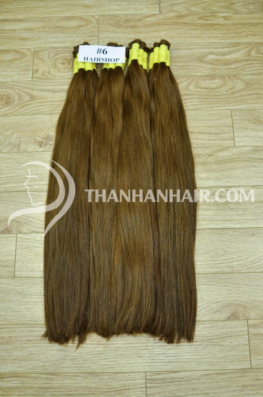 Mua Thanh an hair high quality hair