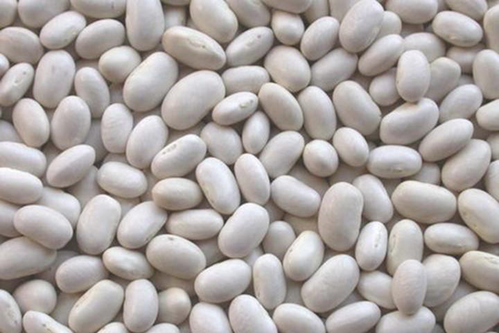 Mua White Kidney Bean