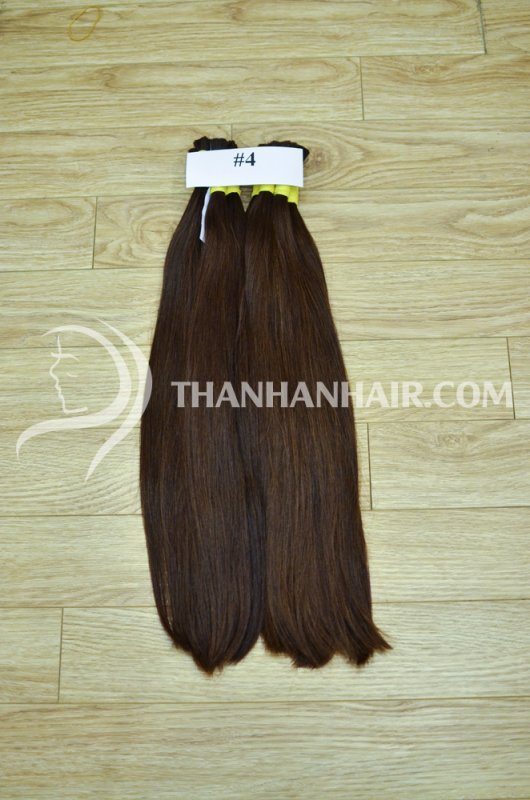 Mua Vietnamese hair color hair...