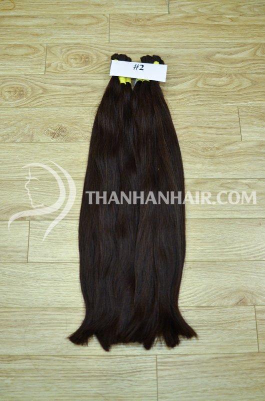 Mua Unprocessed hair from vietnamese hair