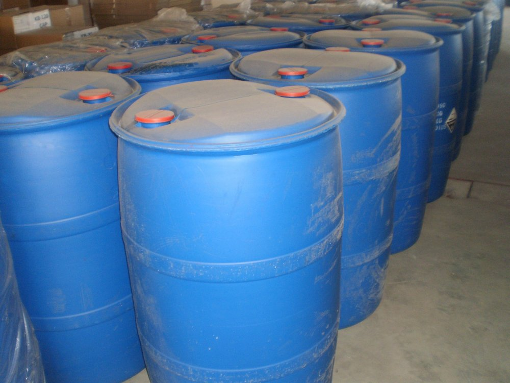 Mua Hóa chất Polyamino polyether methylenephosphonic acid ( PAPEMP)