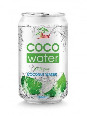 Mua Coconut Water 100% Pure