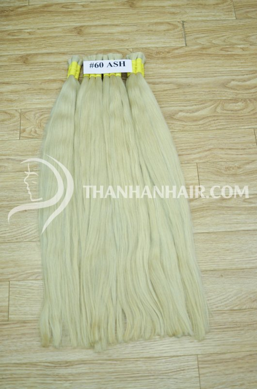Mua Vietnamese hair highest quality...