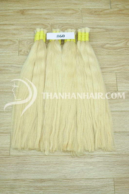 Mua Wholesale!!! natural unprocessed bulk hair human virgin hair
