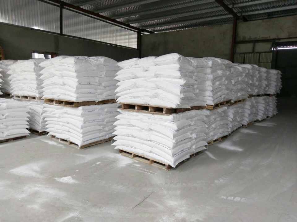 Mua Calcium Carbonate Powder Price TOP SALES