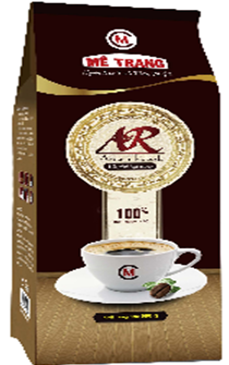 Mua Arabica Robusta Coffe Bean